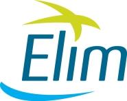 Elim-pos-LARGE