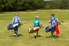 Youth-Golf-Participation