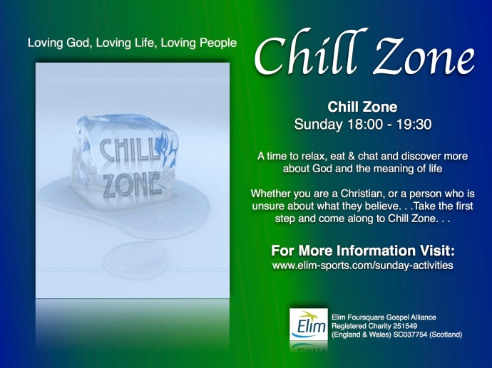 table-flyer-chill-zone
