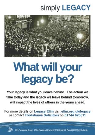 SimplyGIVING_legacy