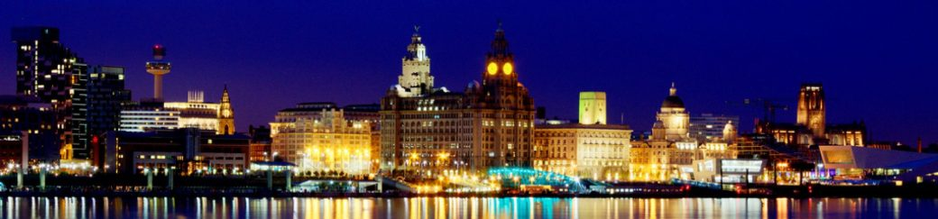 cropped-liverpool-waterfront1.jpg