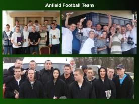 AFC - Reunion Nigt.007