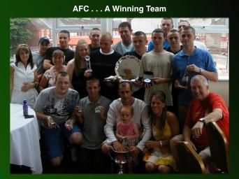 AFC - Reunion Nigt.014
