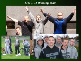 AFC - Reunion Nigt.015