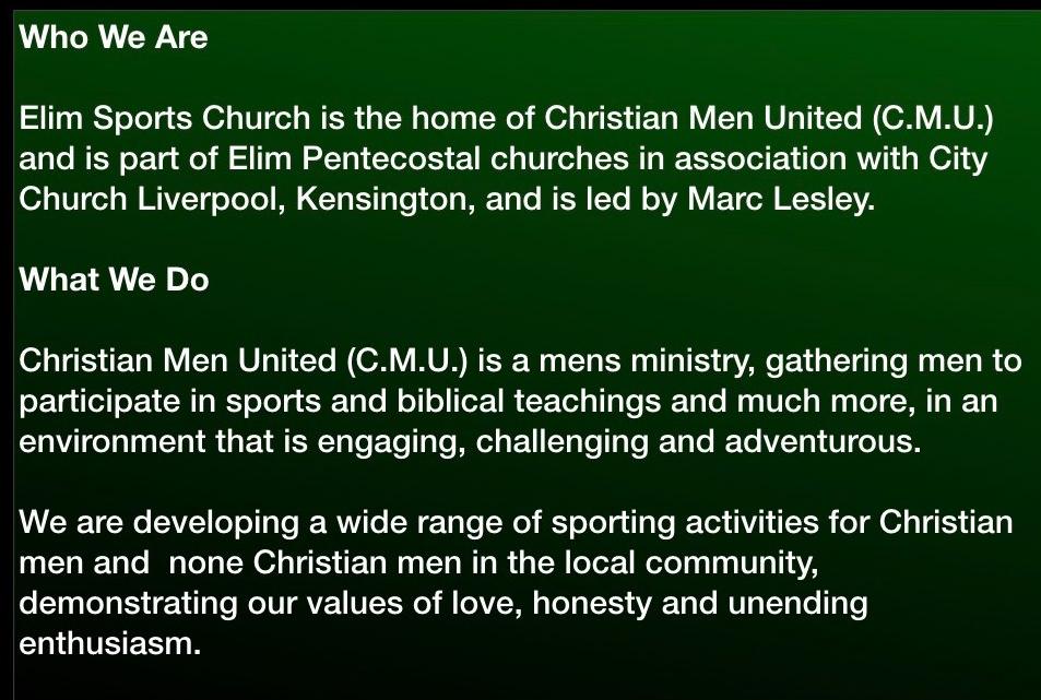 community discriptions.002