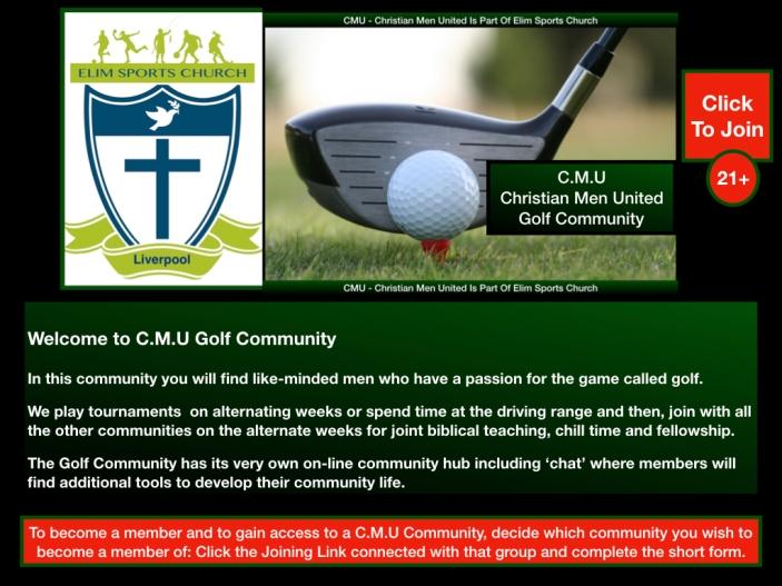 Master Community - website discriptions.002