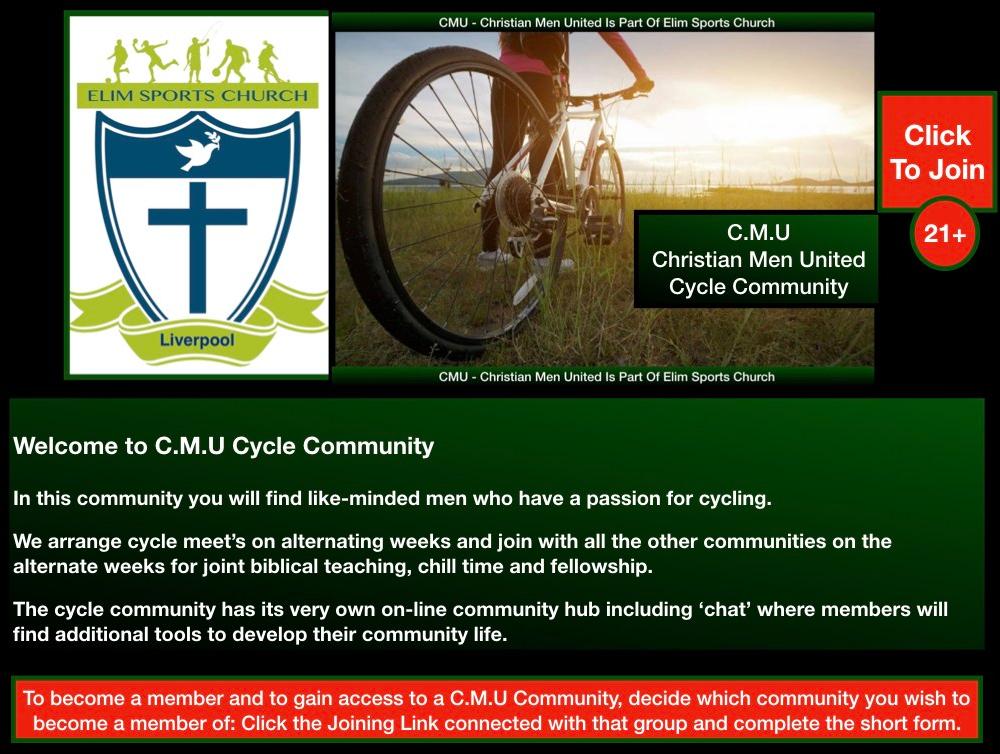 Master Community - website discriptions.003