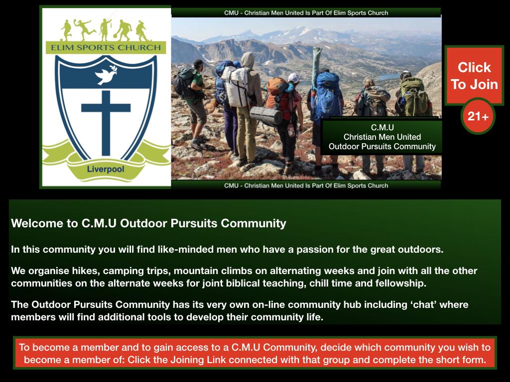 Master Community - website discriptions.004