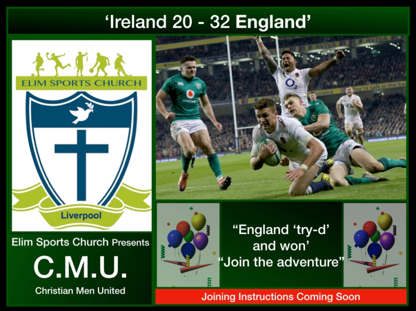 Rugby2.001