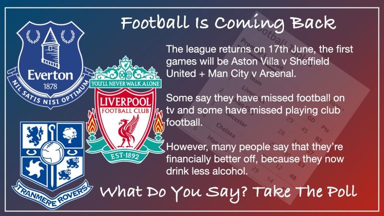 Football Add.001