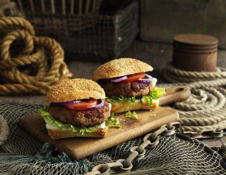 john-west-tuna-burgers-landscape-1582819202
