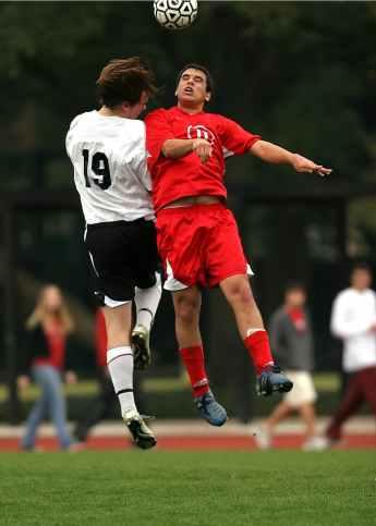 soccer-football-sport-ball-159698