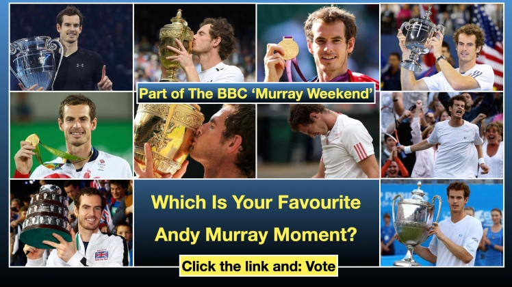 Andy Murray.001